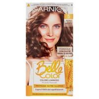 Colorazione Capelli Belle Color Biondo Scuro Naturale