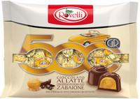 Cioccolatini Rovelli Allo Zabaione