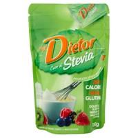 Dolcificante Dietor