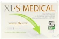 Xls Medical Liposinol Compresse