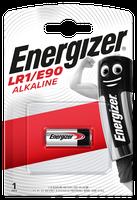 Pila Lr 1 / e 90 Alkalina Energizer