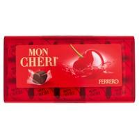 Mon Chery Ferrero