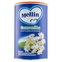 Camomilla Mellin