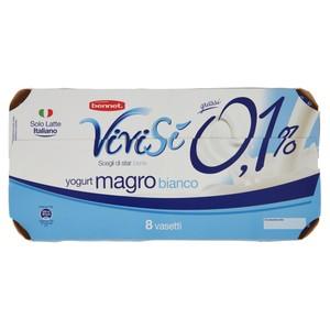 YOG.B.CO MAGRO VIV.X8