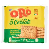 Oro Saiwa Ai 5 Cereali
