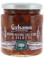 Coelsanus Pomodori Secchi Gourmet