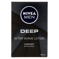 Nivea After Shave Deep