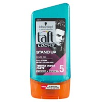 Gel Per Capelli Stand Up Taft