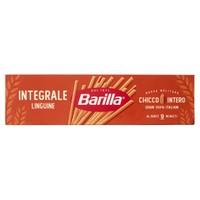 Bavette N . 13 Integrale Barilla