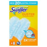 Ricambi Profumati Per Sistema Catturapolbere Swiffer Duster