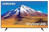 Smart Tv 50 Led 50tu7092 Samsung