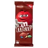 Tavoletta Cioccolato M & m ' s Choco
