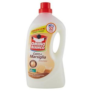 O.BIANCO LIQ.MARSIGL52