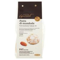 Paste Di Mandorla Con Pistacchi Selezione Gourmet Bennet