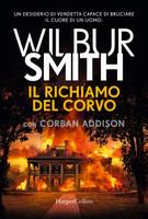 Smith - Il Richiamo Del Corvo