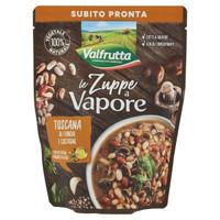 Zuppa Toscana Valfrutta