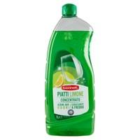 Detergente Piatti Limone Bennet