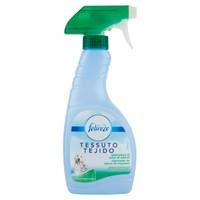 Elimina Odori Per Tessuti Spray Febreze Igiene