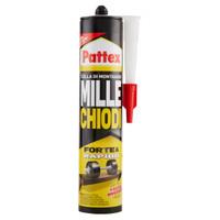 Pattex Millechiodi Original Cartuccia 400 g
