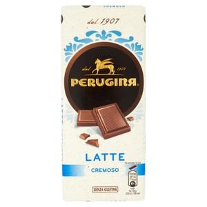TAV.LATTE PERUGINA