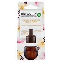 Ricarica Per Diffusore Botanica Vaniglia E Magnolia Dell ' himalaya Air