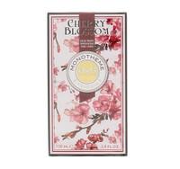 Eau De Toilette Cherry Blosson Monotheme