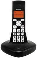 Telefono Cordless York Brondi