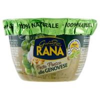 Pesto Rana