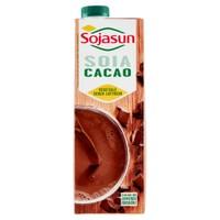 Sojasun Drink Cioccolato + Calcio
