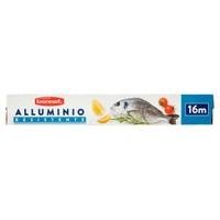 Alluminio Per Alimenti Bennet