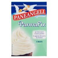 Pannafix Paneangeli 3 Buste