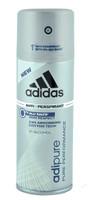 Deodorante Adidas Adipure