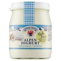Alpenyogurt Bianco Vipiteno