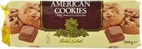 American Cookies Trevisan