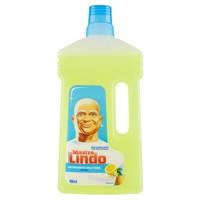 Detergente Per Pavimenti Mastrolindo