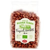 Fagioli Borlotti Bio Pedon