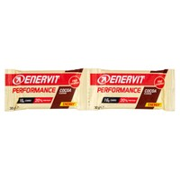Barretta Double Use Cacao Powersport Enervit