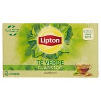 Te ' Verde Lipton