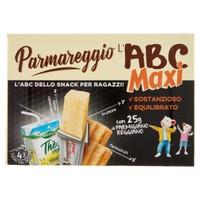 Abc Maxi Parmareggio
