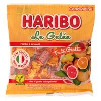 Le Gelee Frutti Gialli Haribo