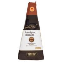 Parmigiano Reggiano Dop 40 Mesi Selezione Gourmet