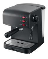 In 4695 c Macchina Caffe ' Incontro