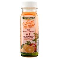 Succo Bio Ace In Bottiglia