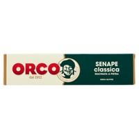 Senape Classica Orco In Tubo