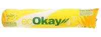 Bicchieri Usa & getta In Bioplastica Ecokay Cc . 250