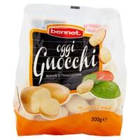 Gnocchi Bennet