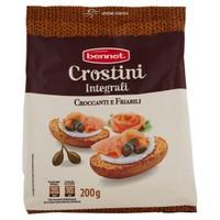 Crostini Integrali Bennet