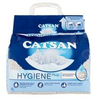Lettiera Catsan