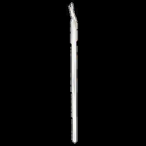 T2 FRANGIFIAMMA CM21