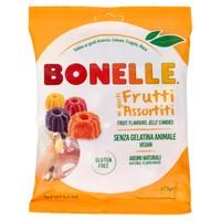 Gelees Le Bonelle Fida